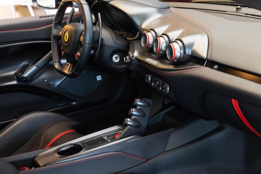 2016 Ferrari F12tdf image _611d11374da8d3.31662724.jpg