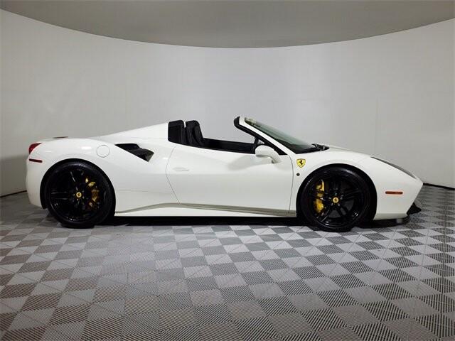 2017 Ferrari 488 Spider image _611f53026f6607.13540871.jpg