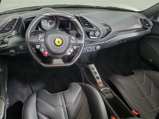 2017 Ferrari 488 Spider image _611f5302c92b17.04060670.jpg