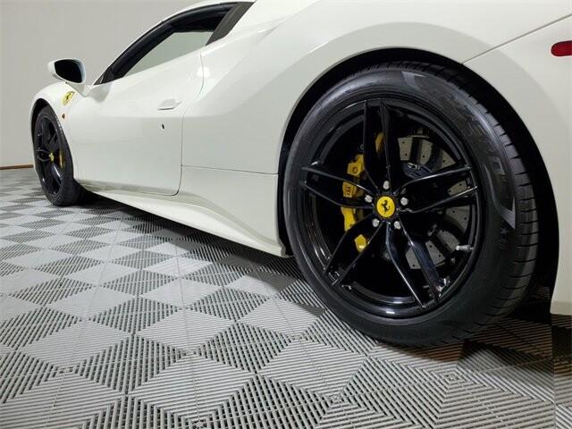 2017 Ferrari 488 Spider image _611f5304978f07.01464852.jpg