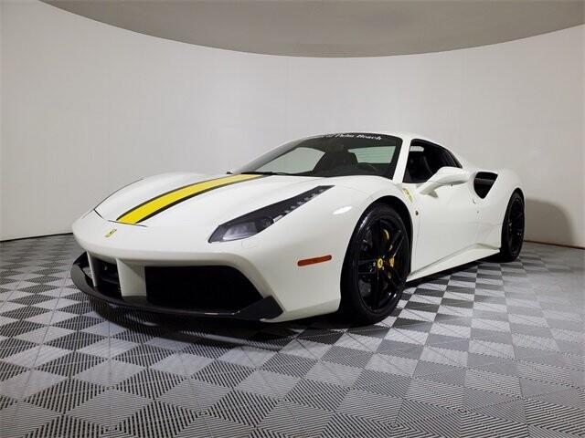 2017 Ferrari 488 Spider image _611f530522b786.04481427.jpg
