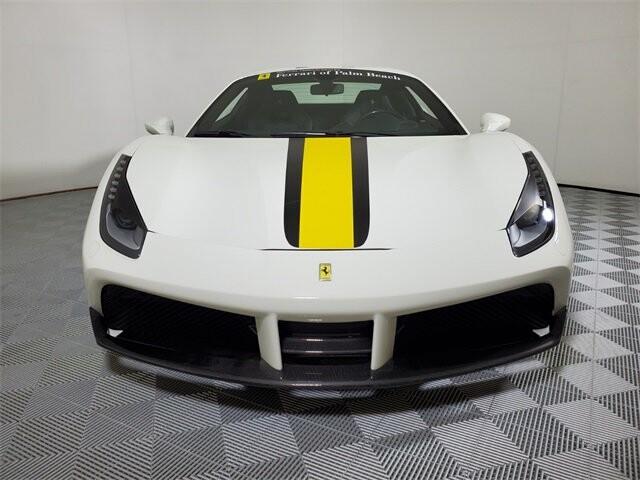 2017 Ferrari 488 Spider image _611f5305770680.67902694.jpg