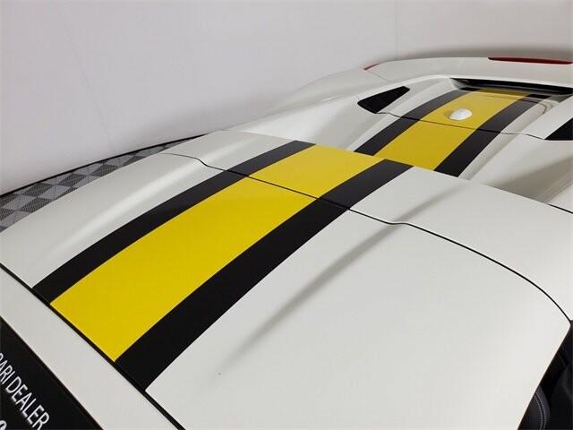2017 Ferrari 488 Spider image _611f53063f6941.71462618.jpg