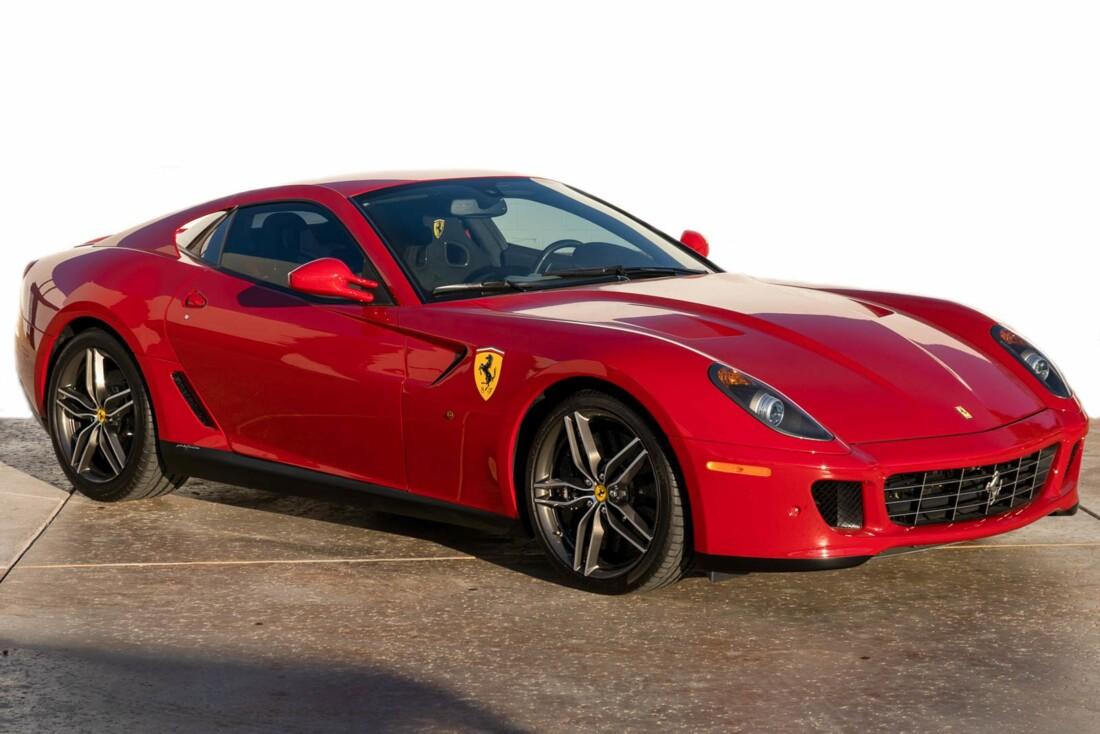 2011 Ferrari 599 GTB Fiorano image _6120a4f73e9ba0.23931062.jpg