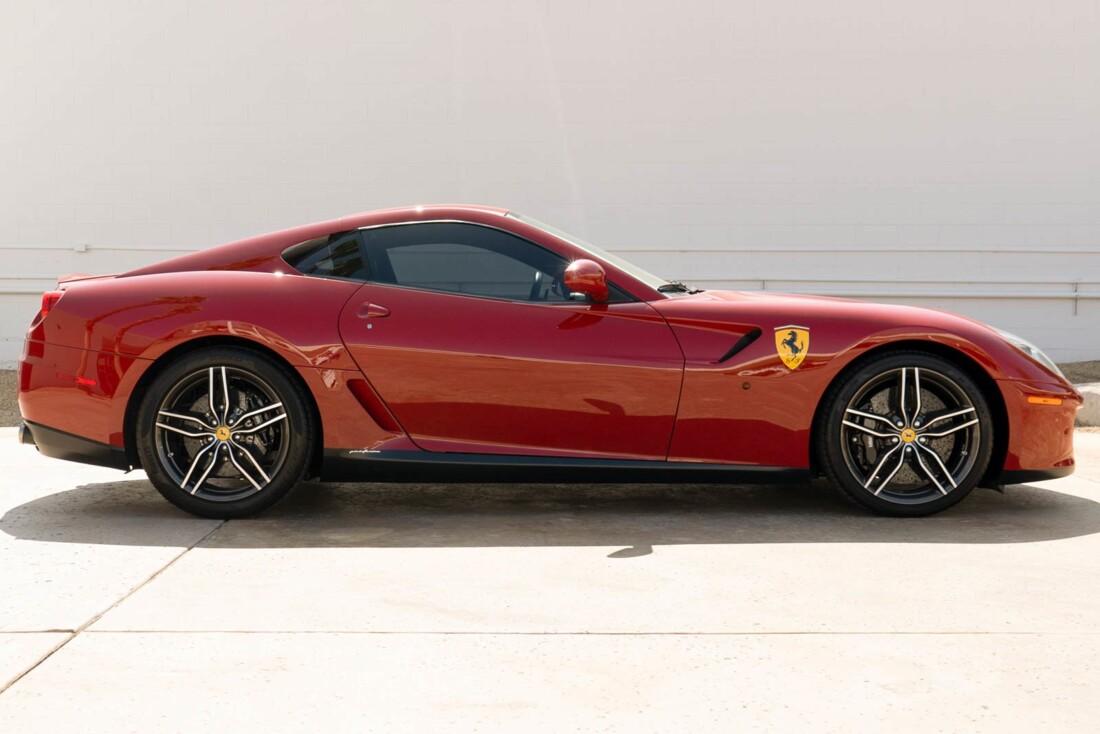 2011 Ferrari 599 GTB Fiorano image _6120a4f8f26e07.41639086.jpg