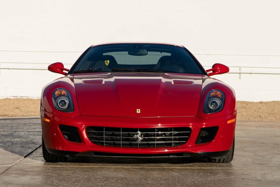 2011 Ferrari 599 GTB Fiorano image _6120a4f9ac82f5.71605221.jpg