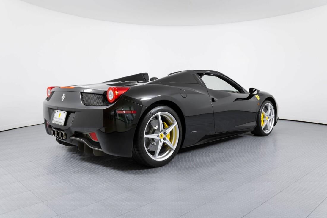 2013 Ferrari 458 Spider image _6120a5b9f0a644.26055653.jpg