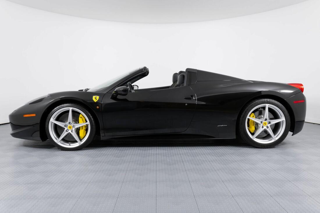 2013 Ferrari 458 Spider image _6120a5bb2f55a8.10861250.jpg