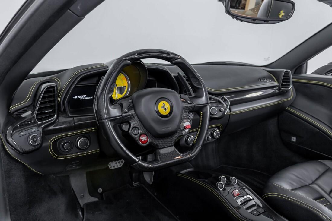 2013 Ferrari 458 Spider image _6120a5bd53a733.88662894.jpg