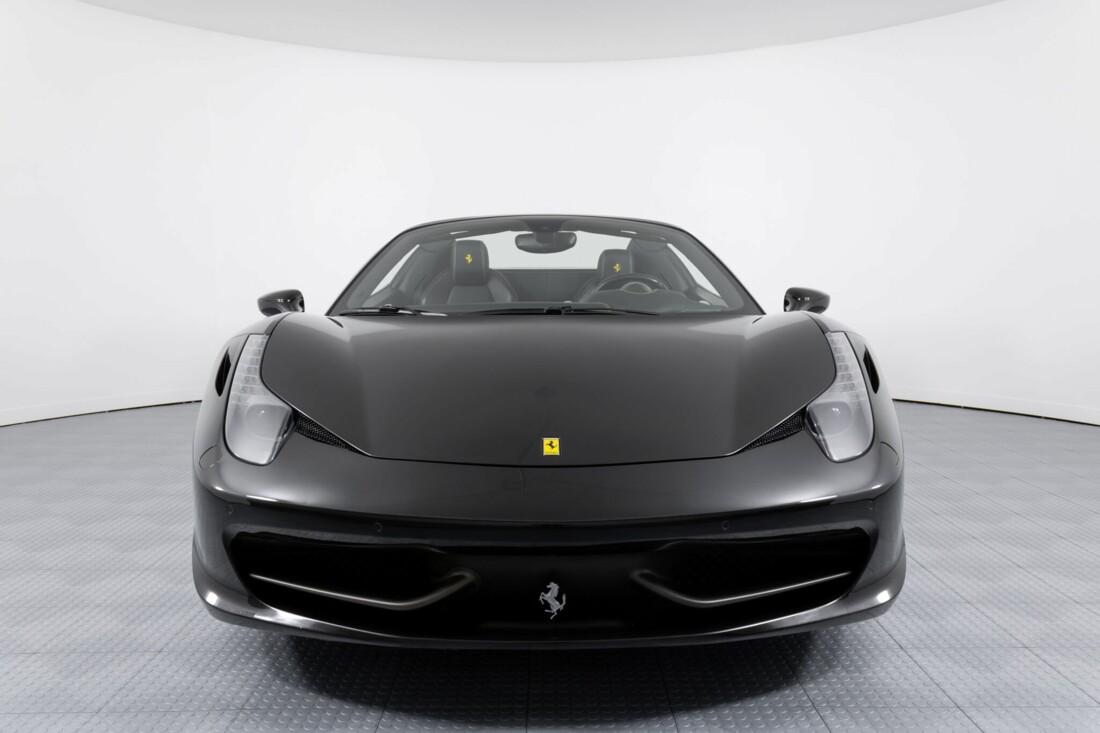 2013 Ferrari 458 Spider image _6120a5c0bdb697.68392881.jpg