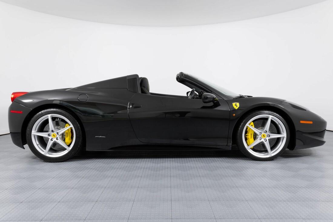 2013 Ferrari 458 Spider image _6120a5c2b7d660.02377375.jpg
