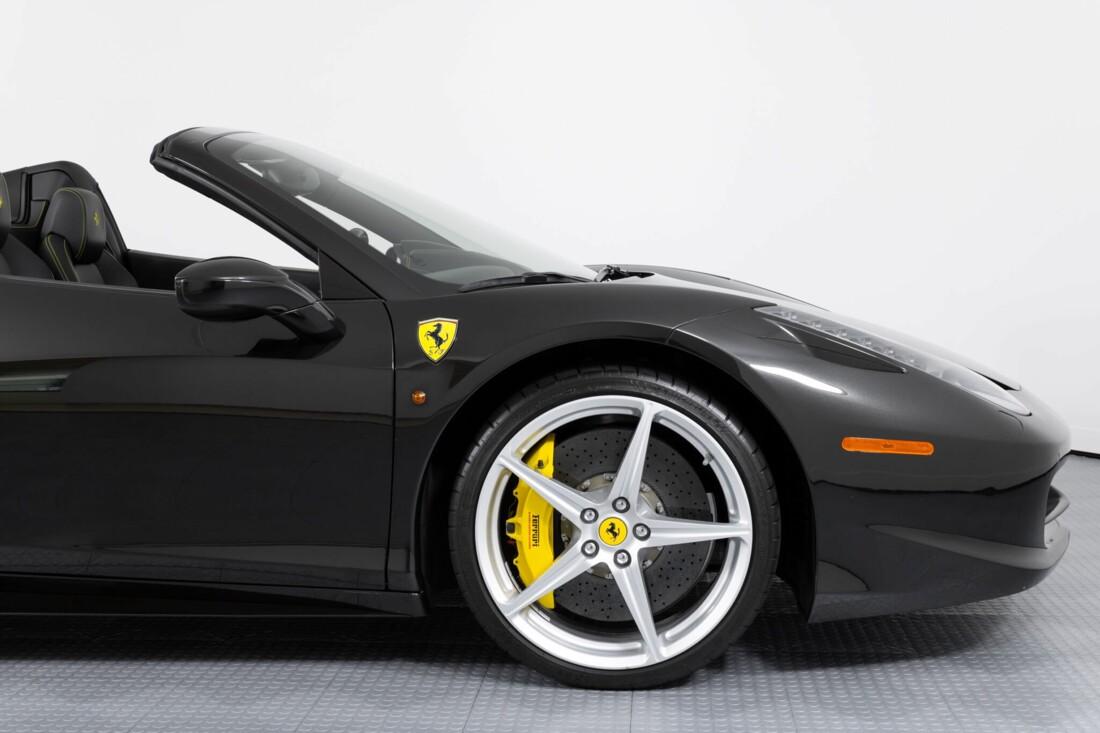 2013 Ferrari 458 Spider image _6120a5c4adc5a9.21922963.jpg