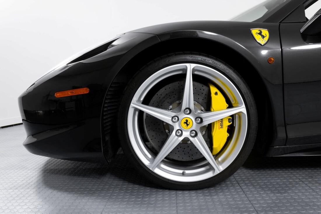 2013 Ferrari 458 Spider image _6120a5c6b6f5c8.78858505.jpg
