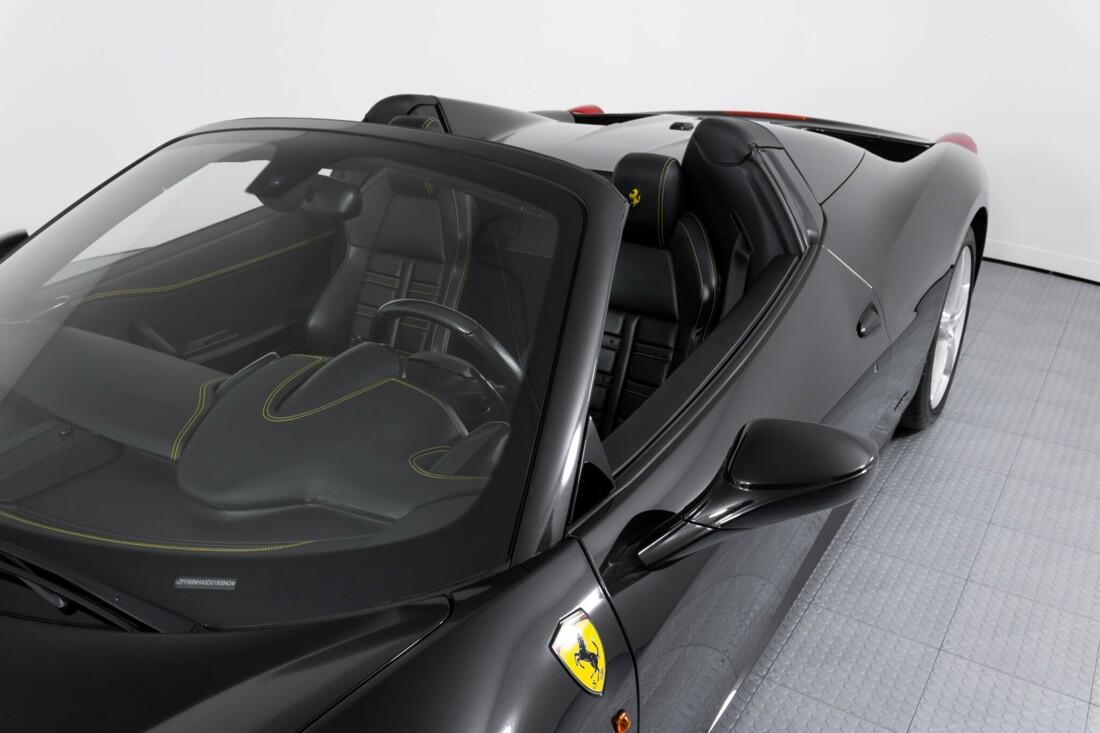 2013 Ferrari 458 Spider image _6120a5c7d5f205.95075176.jpg