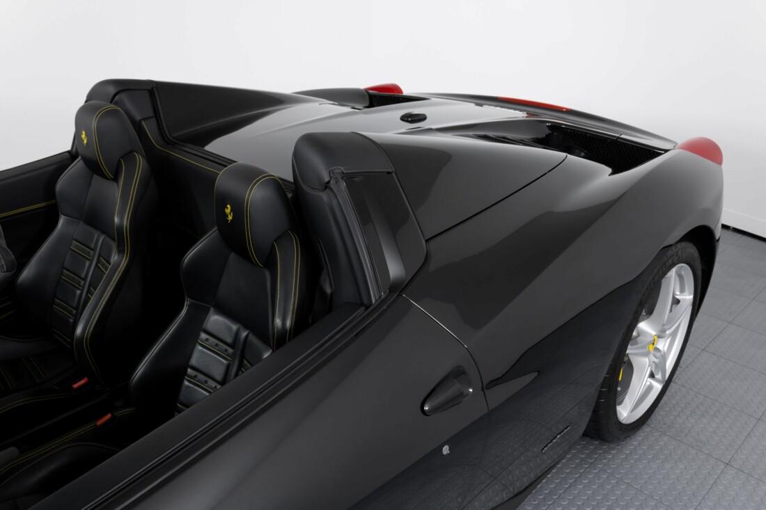 2013 Ferrari 458 Spider image _6120a5c8cd9930.84793748.jpg