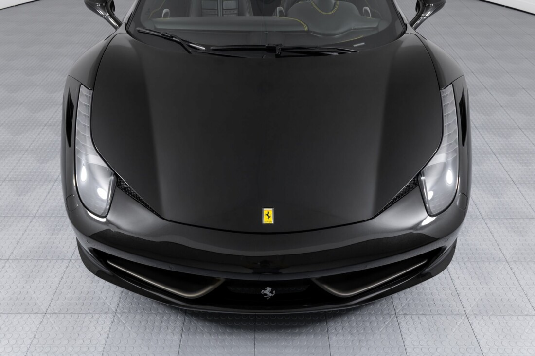 2013 Ferrari 458 Spider image _6120a5e0ebf828.93511570.jpg