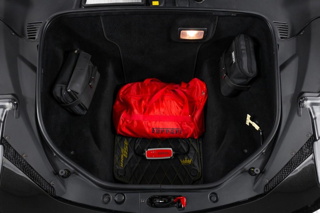 2013 Ferrari 458 Spider image _6120a5e1ec7bc6.45378127.jpg