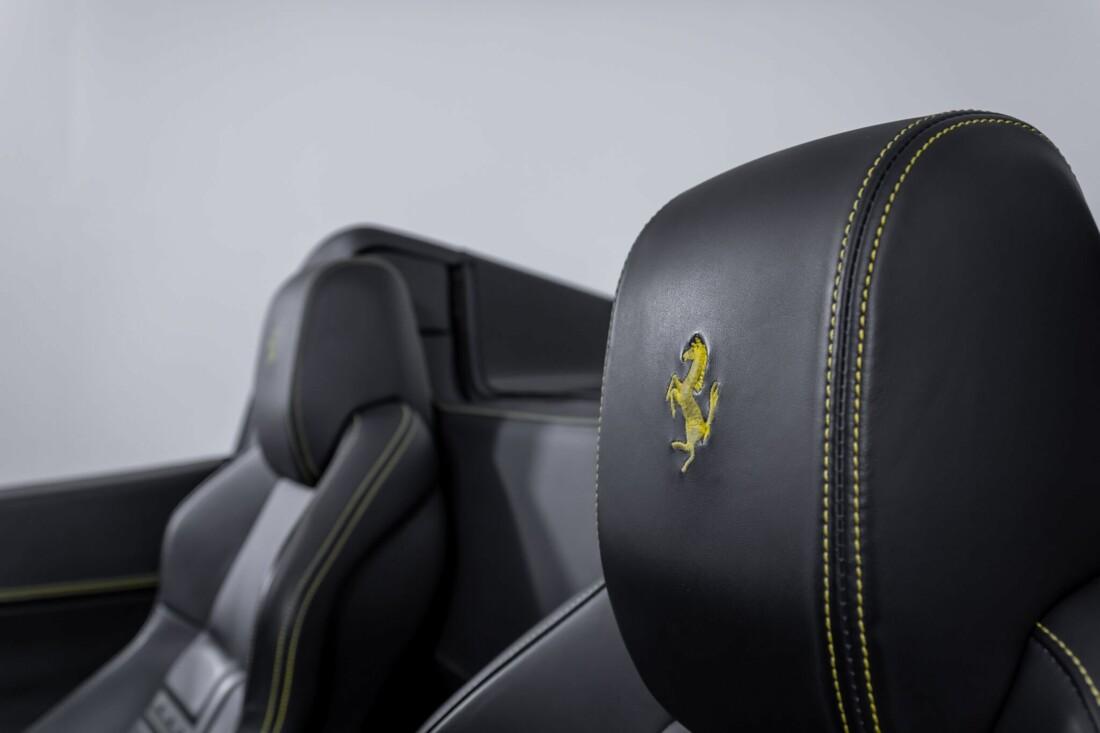 2013 Ferrari 458 Spider image _6120a5e74b5bc5.29680566.jpg