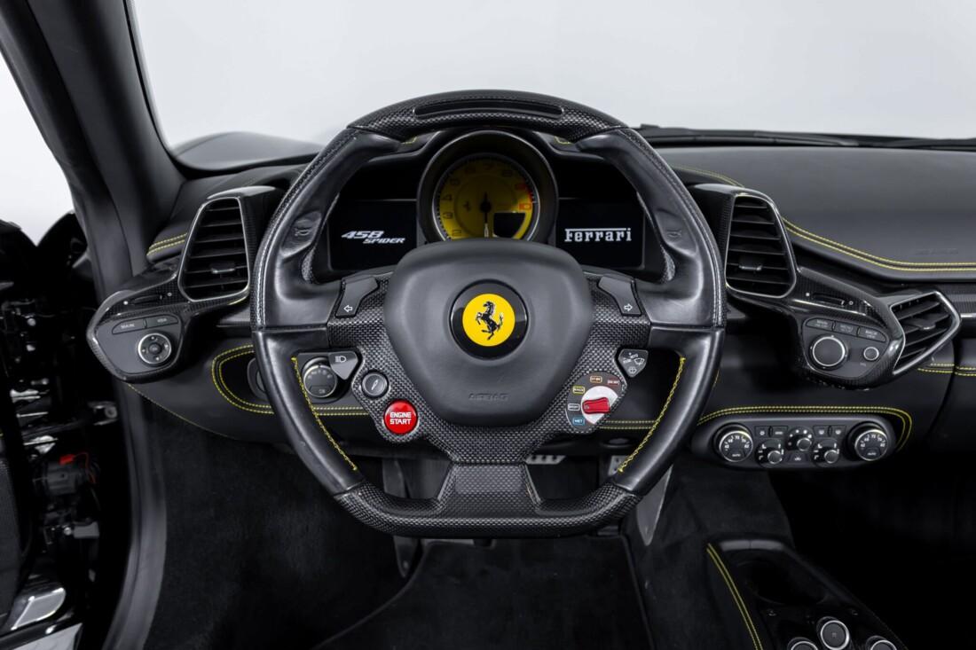2013 Ferrari 458 Spider image _6120a5e952f180.48143768.jpg