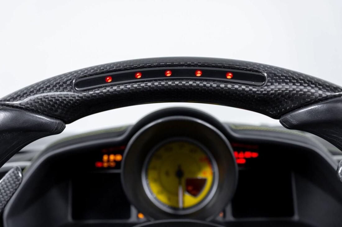 2013 Ferrari 458 Spider image _6120a5eb706e30.63522670.jpg