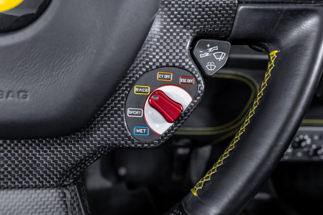 2013 Ferrari 458 Spider image _6120a5ed76a1c8.05553392.jpg