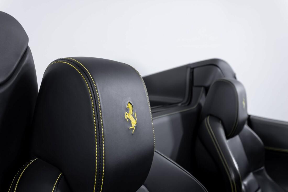 2013 Ferrari 458 Spider image _6120a5f77953b8.39467213.jpg