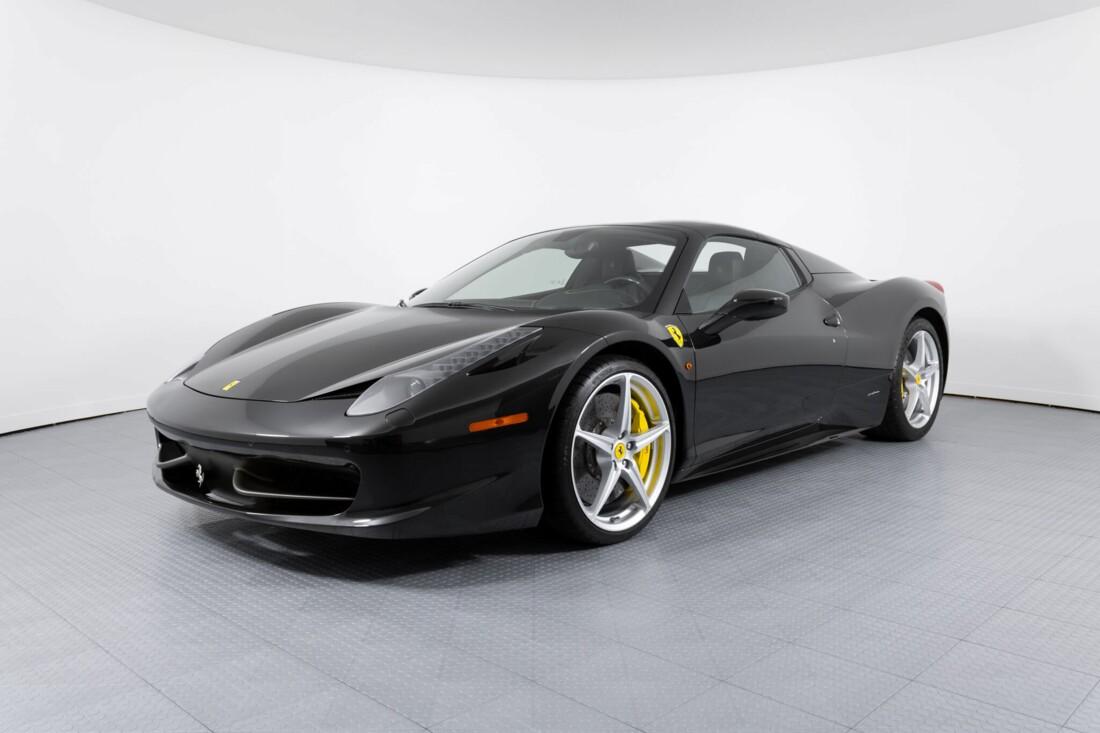 2013 Ferrari 458 Spider image _6120a5f9626064.99380786.jpg