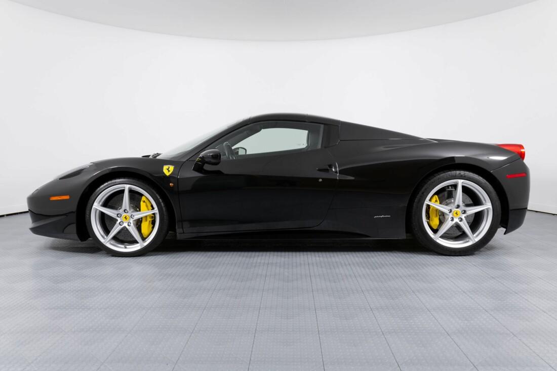2013 Ferrari 458 Spider image _6120a5fa732aa9.15047041.jpg