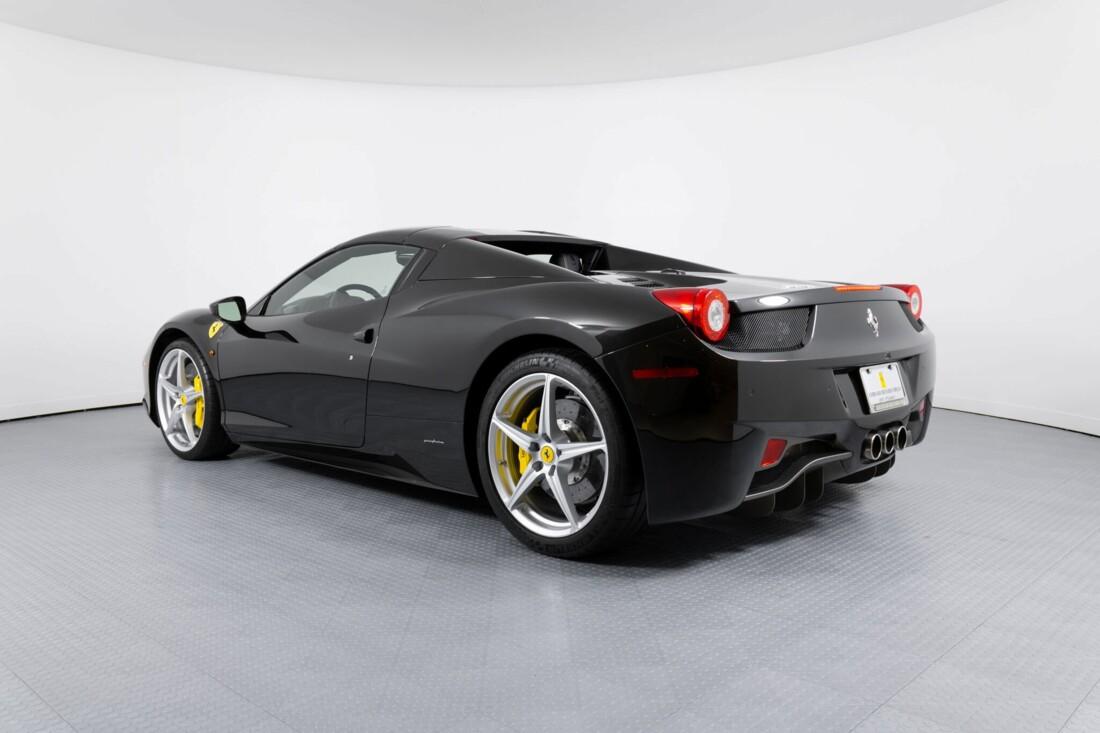 2013 Ferrari 458 Spider image _6120a5fb6a0196.28018714.jpg