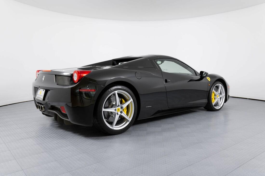 2013 Ferrari 458 Spider image _6120a6043addb5.49633683.jpg