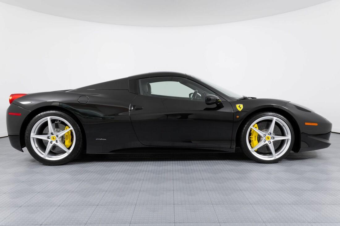 2013 Ferrari 458 Spider image _6120a608a11527.47117814.jpg