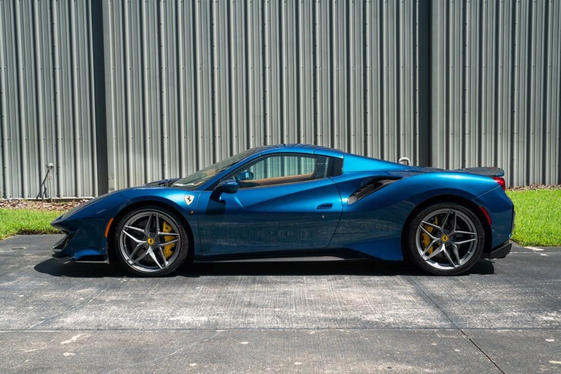 2020 Ferrari 488 Pista Spider image _6120a64234ffc1.91433014.jpg