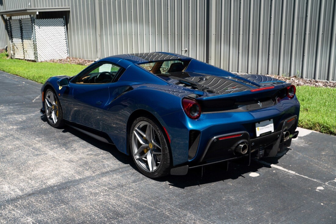 2020 Ferrari 488 Pista Spider image _6120a646213fb8.25232474.jpg