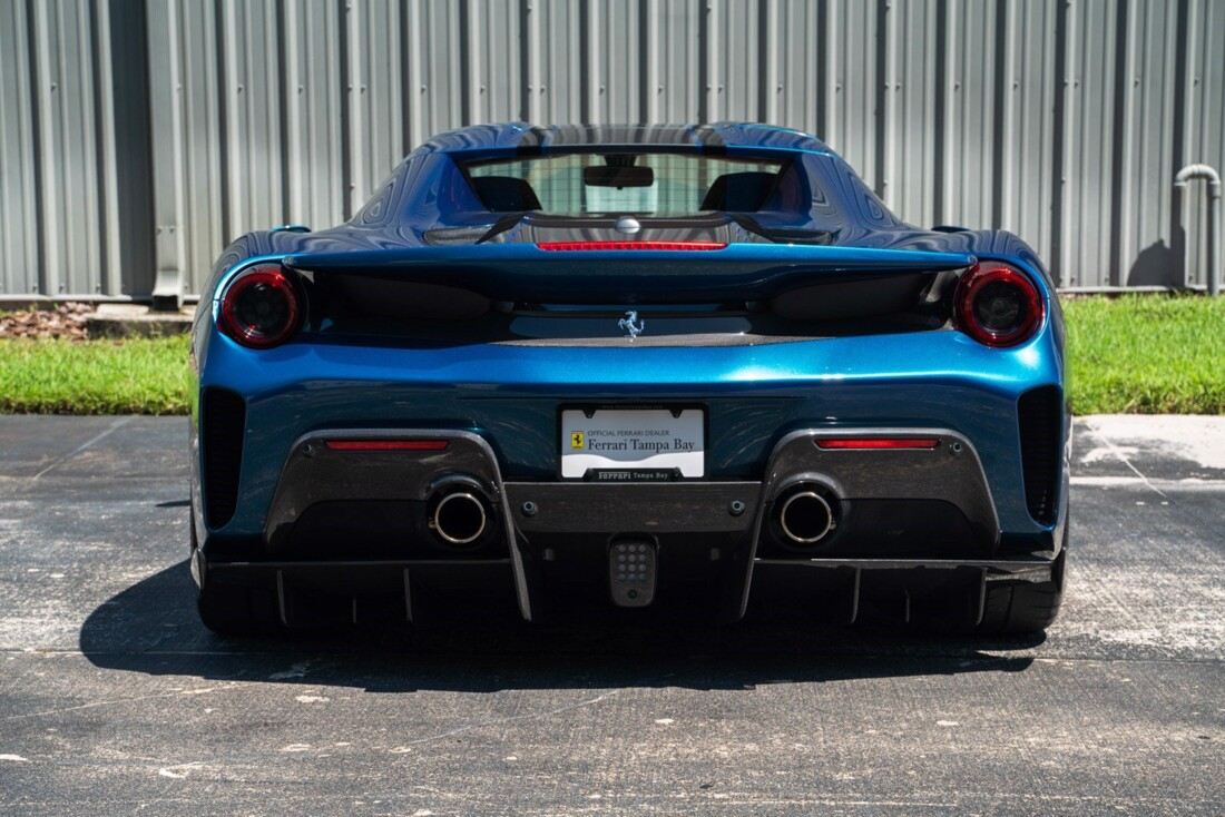2020 Ferrari 488 Pista Spider image _6120a64a1ec928.79884167.jpg