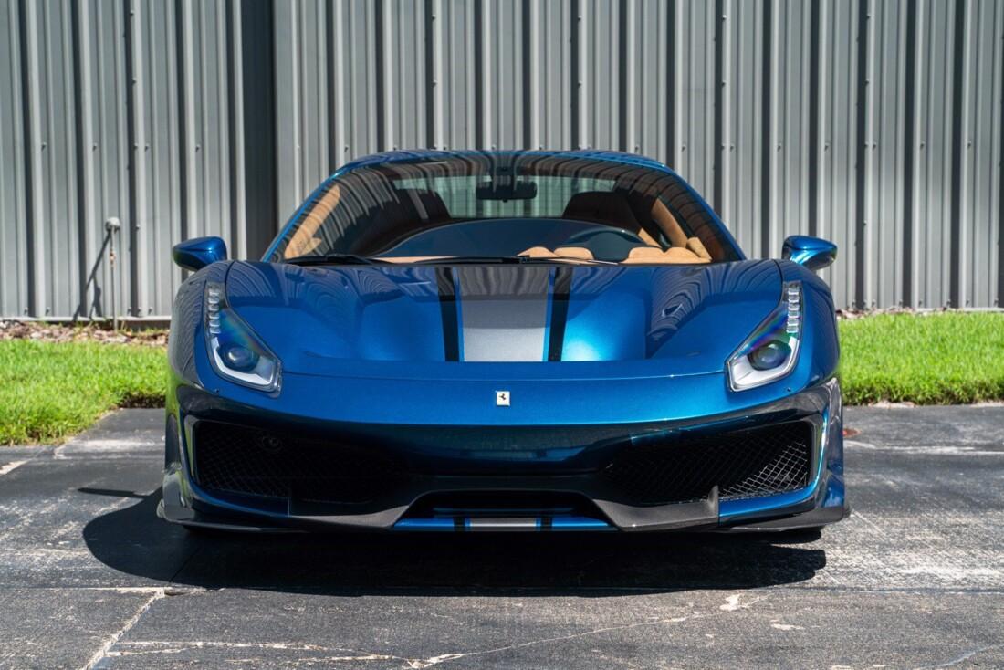 2020 Ferrari 488 Pista Spider image _6120a650df65d5.75647693.jpg