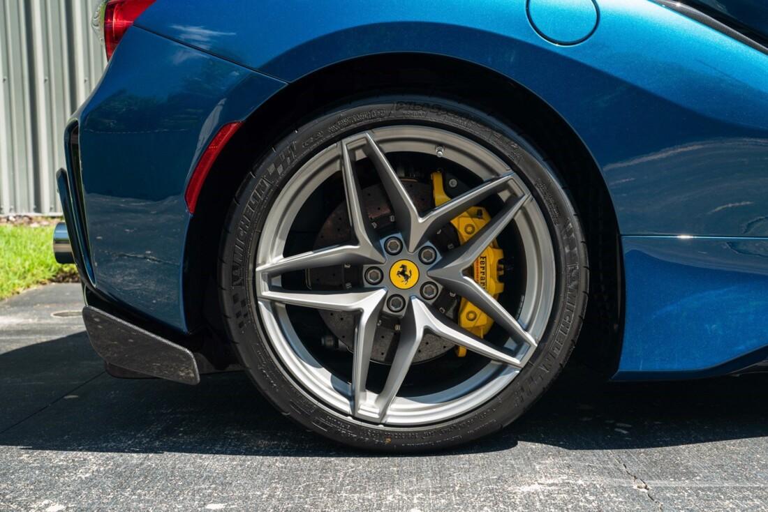 2020 Ferrari 488 Pista Spider image _6120a651ba99c3.03123294.jpg