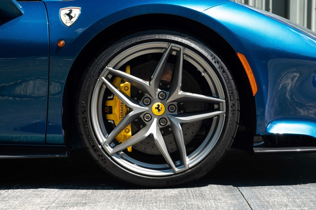 2020 Ferrari 488 Pista Spider image _6120a6528959f7.29586888.jpg