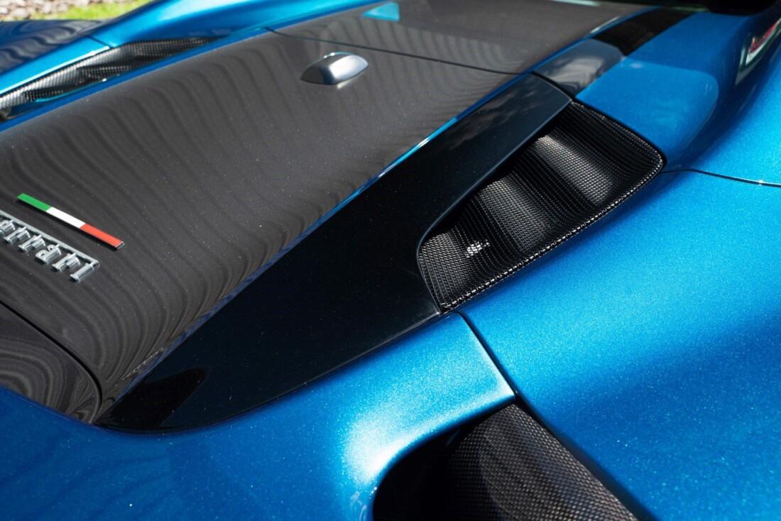 2020 Ferrari 488 Pista Spider image _6120a654ee7a97.21080009.jpg