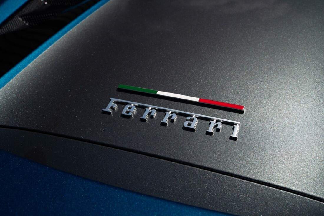 2020 Ferrari 488 Pista Spider image _6120a655cd2046.84024445.jpg