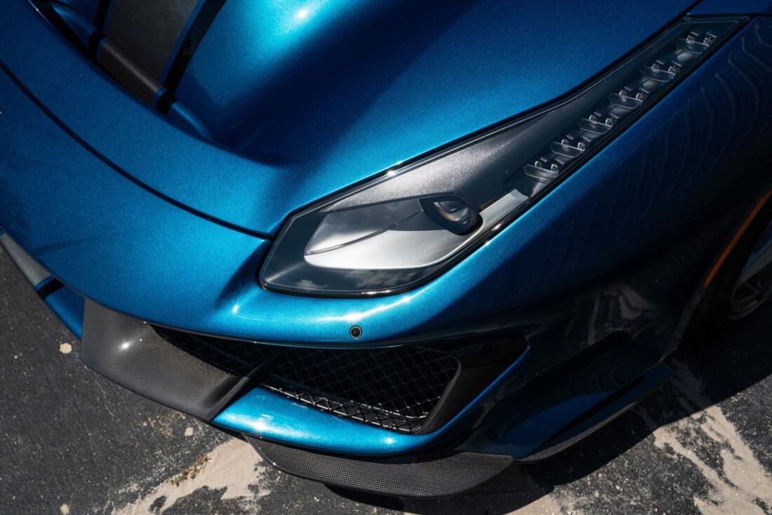 2020 Ferrari 488 Pista Spider image _6120a6594a3467.87277564.jpg
