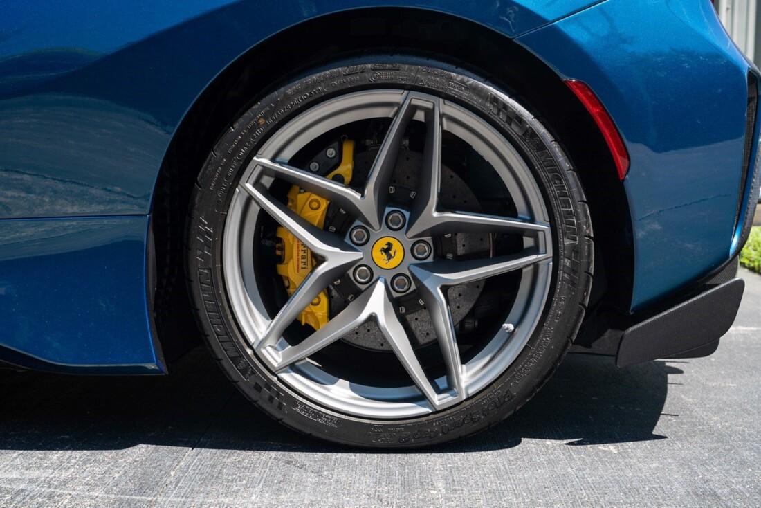 2020 Ferrari 488 Pista Spider image _6120a65ae59c48.61779688.jpg