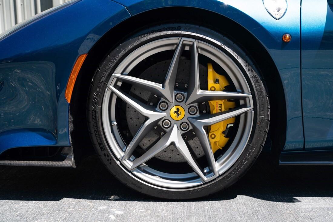 2020 Ferrari 488 Pista Spider image _6120a65bbb1240.59145914.jpg