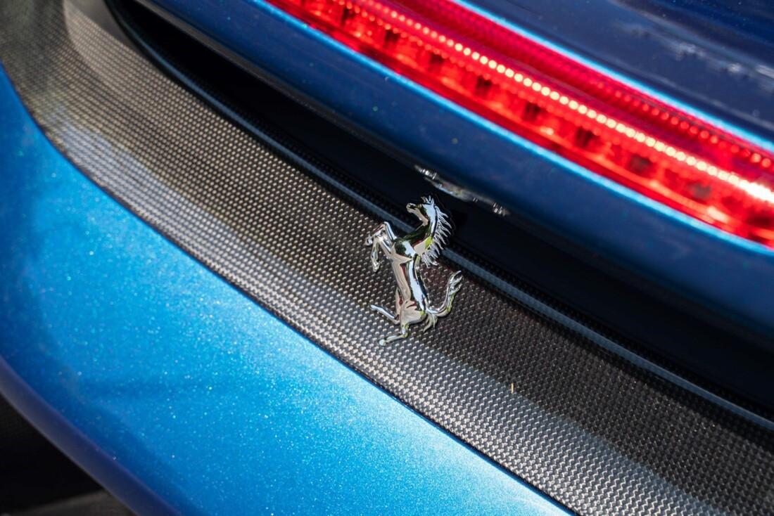 2020 Ferrari 488 Pista Spider image _6120a65d5d8586.70030302.jpg