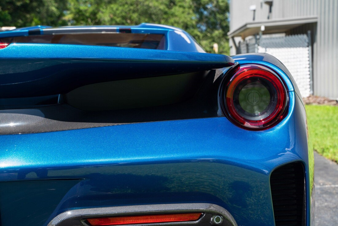 2020 Ferrari 488 Pista Spider image _6120a66081e374.53447027.jpg