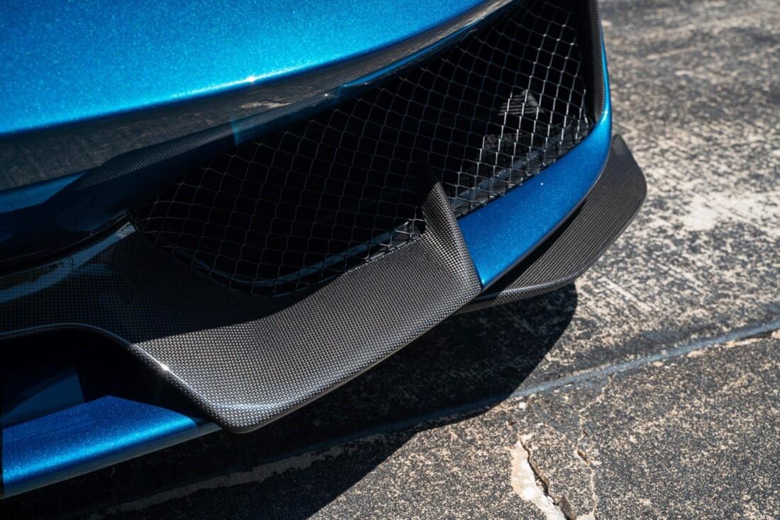 2020 Ferrari 488 Pista Spider image _6120a6631001a8.02533471.jpg