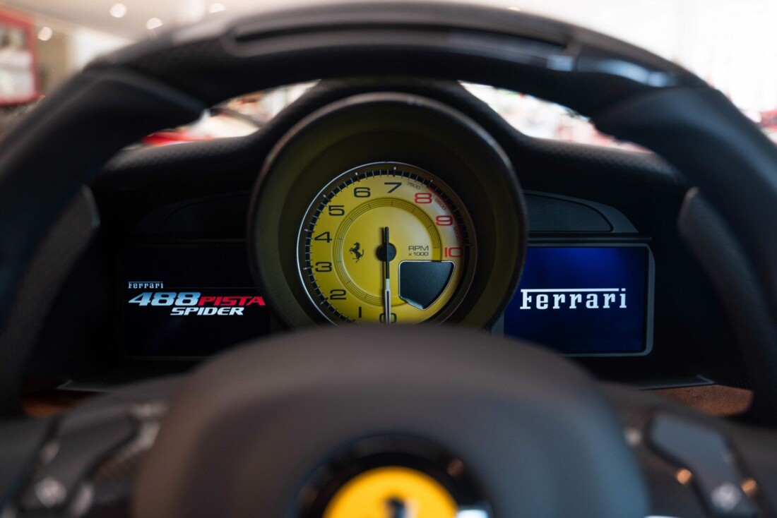 2020 Ferrari 488 Pista Spider image _6120a668092823.77663556.jpg