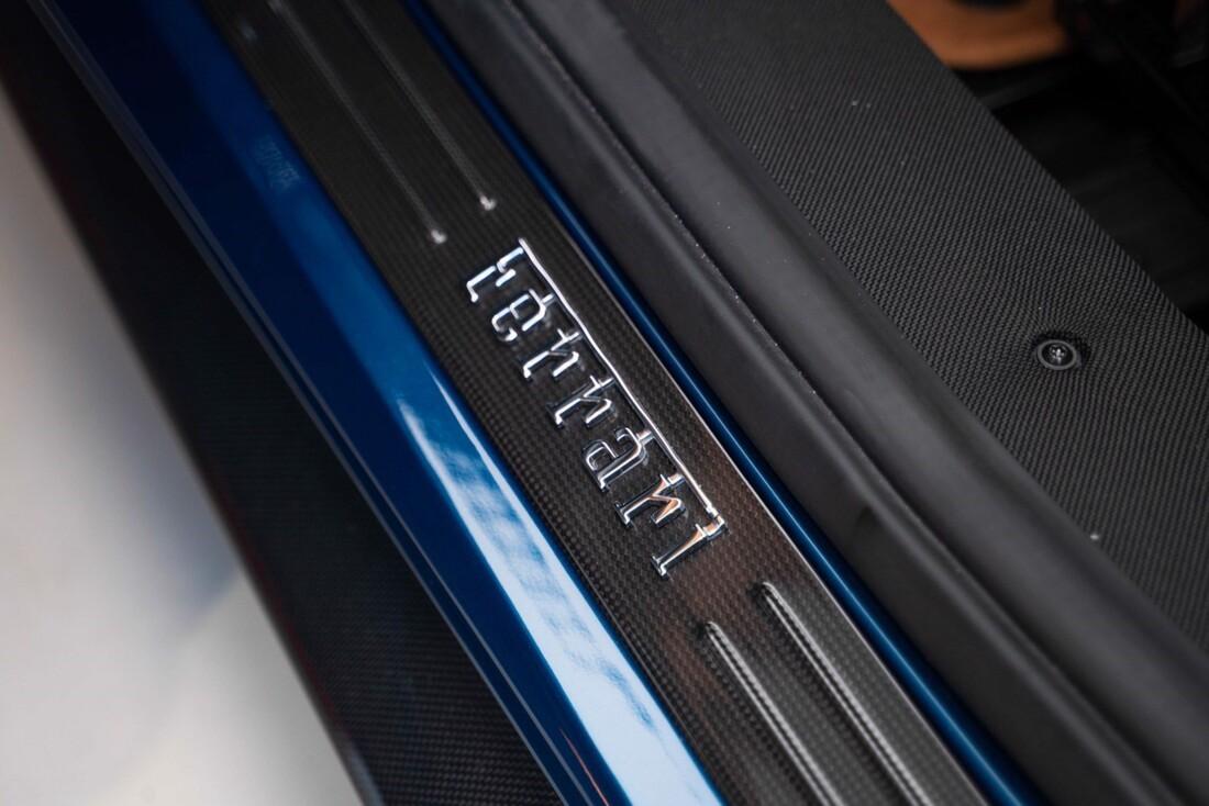 2020 Ferrari 488 Pista Spider image _6120a668c44925.84136013.jpg