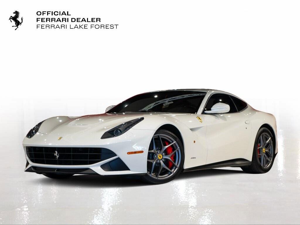 2016 Ferrari F12berlinetta image _6120a712d06a61.92514191.jpg