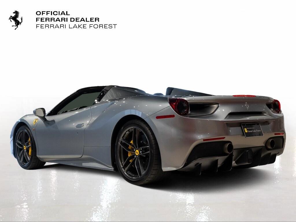 2018 Ferrari 488 Spider image _6120a7380efbf0.88063366.jpg