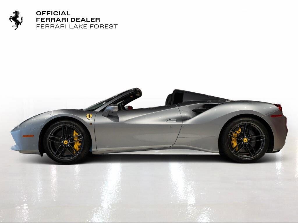2018 Ferrari 488 Spider image _6120a738646a15.16285196.jpg